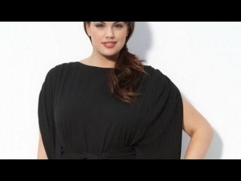 Design Baju Pengantin Muslim Untuk orang Gemuk T8dj Videos Matching Baju Muslim Yang Cocok Untuk Wanita Gemuk