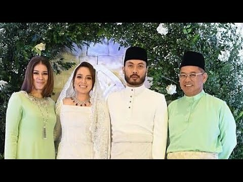 Design Baju Pengantin Muslimah 2017 Irdz Videos Matching Bts Pesona Pengantin Ogos 2013 Nelydia