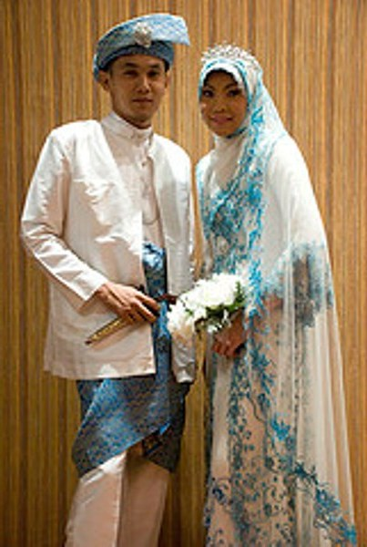 Design Baju Pengantin Muslimah Bercadar Thdr Info 51 Gaun Pernikahan Bercadar