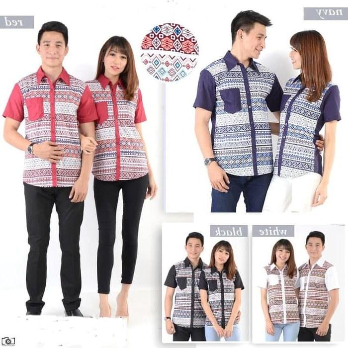 Design Baju Pengantin Muslimah Elegan Irdz Jual Kemeja Pasangan Elegan Dan Keren Kota Medan Putih Kota Medan Wanita Fashion Store