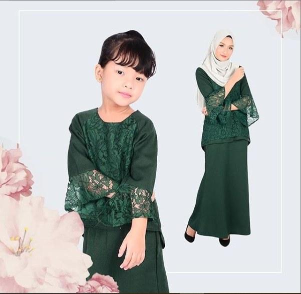 Design Baju Pengantin Muslimah Elegan Qwdq Mytrend S Muslimah Fashion Blog