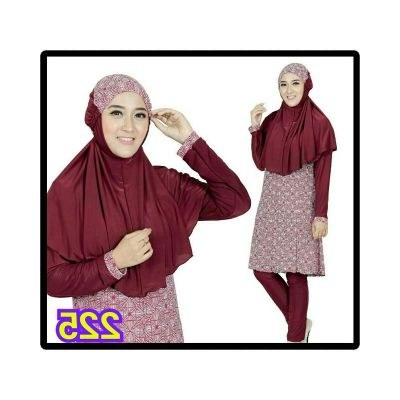 Design Baju Pengantin Muslimah Rabbani 0gdr Ct2 50 Usb20 Type
