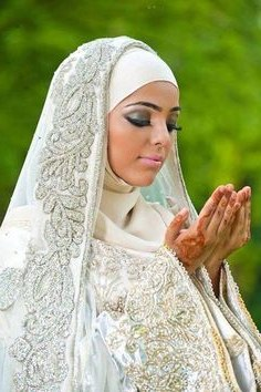 Design Baju Pengantin Muslimah Rabbani D0dg 33 Best Bridal Hijab Inspirations Images