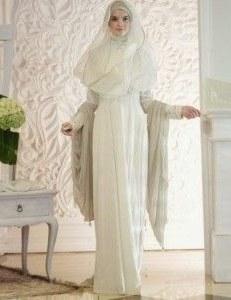 Design Baju Pengantin Muslimah Rabbani Jxdu 9 Best Syalabia Images