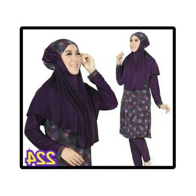 Design Baju Pengantin Muslimah Rabbani O2d5 Ct2 50 Usb20 Type