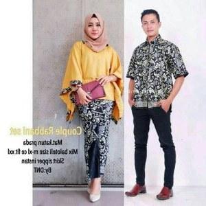 Design Baju Pengantin Muslimah Rabbani Q0d4 Jual Kebaya Modern Muslim Baju Murah Dan Terlengkap
