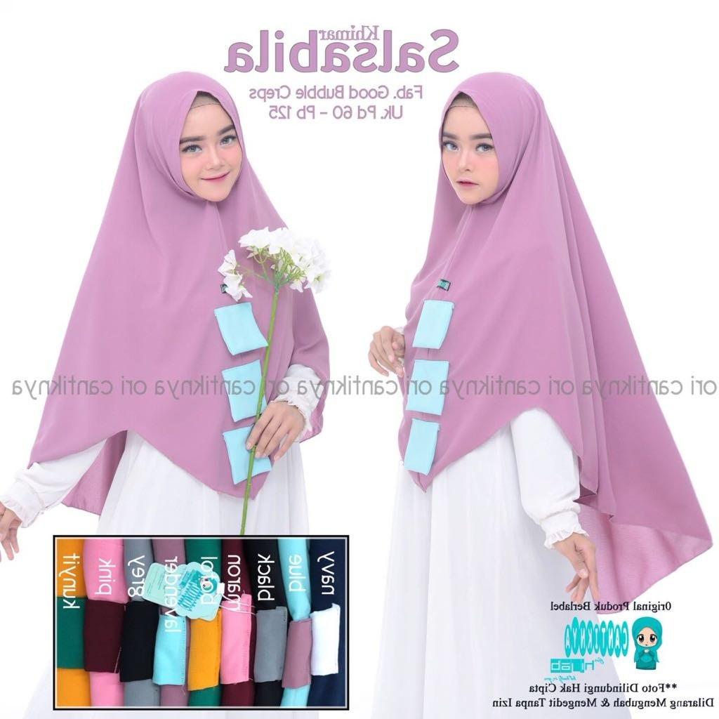 Design Baju Pengantin Muslimah Rabbani Txdf 0813 2698 5599 Supplier Jilbab Muslim Di solo