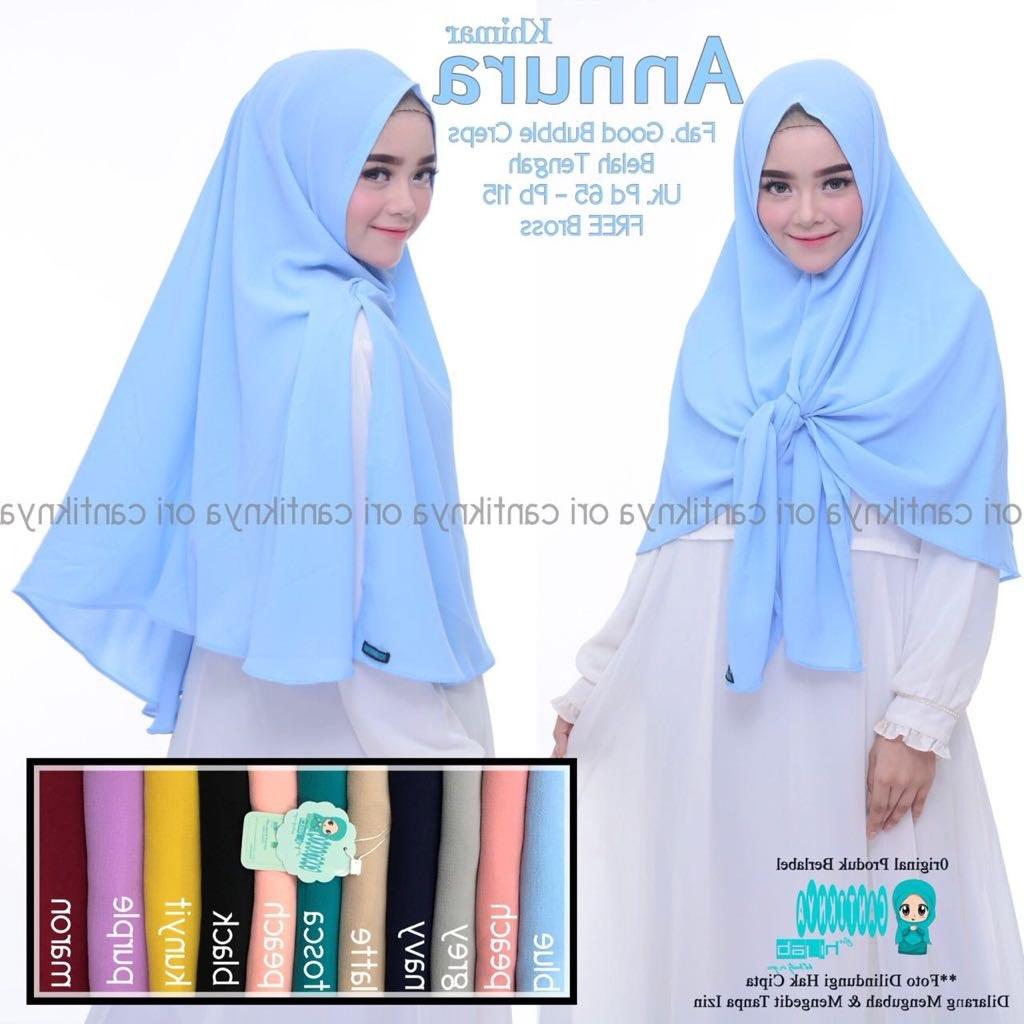 Design Baju Pengantin Muslimah Rabbani Y7du 0813 2698 5599 Supplier Jilbab Muslim Di solo