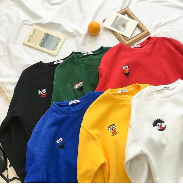 Design Baju Pengantin Muslimah Simple H9d9 Jual Elmo Sweater Baju Wanita Muslim Pakaian Hangat Wanita atasan Simple Kuning Kota Bandung Baju Hijab Muslim