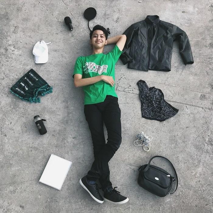 Design Baju Pengantin Pria Muslim 0gdr Rekomendasi Danis Danial Ddanial Di tokopedia by Me