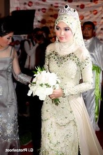 Design Baju Pengantin Pria Muslim Q0d4 31 Best Baju Pengantin Images