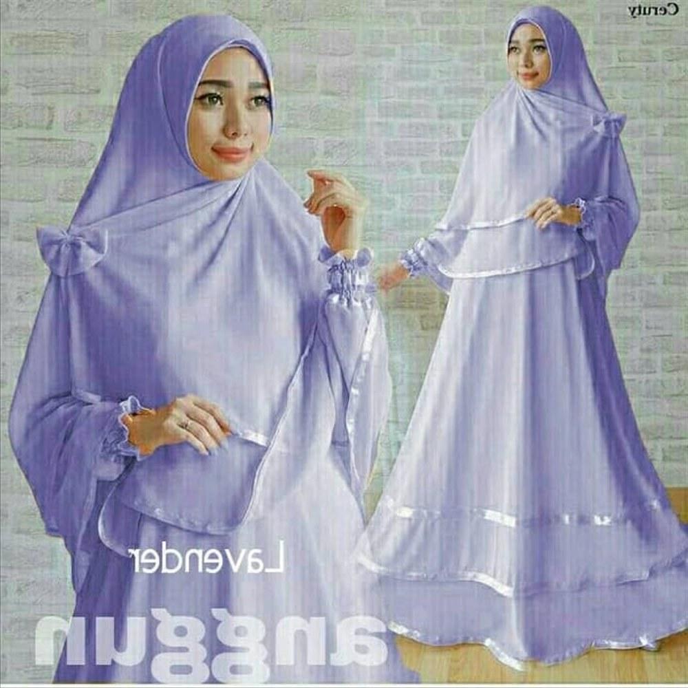 Design Baju Resepsi Pernikahan Muslimah Dwdk Pria Sepatu 169 Sneaker