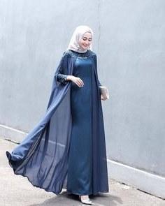 Design Cara Membuat Gaun Pengantin Muslim Ftd8 53 Best Things to Wear Images In 2019