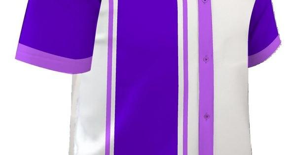 Design Contoh Baju Pengantin Muslim Ipdd Pinned to Baju Kurung Baju Melayu Baju Pengantin Baju
