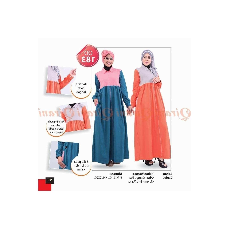 Design Contoh Gaun Pengantin Muslim Budm Foto Wanita Bercadar Modern Cantik Gaun Pengantin Muslimah