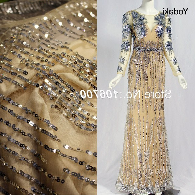 Design Desain Baju Pengantin Muslimah Drdp evening Dresses Most Popular Child Of Light Black by