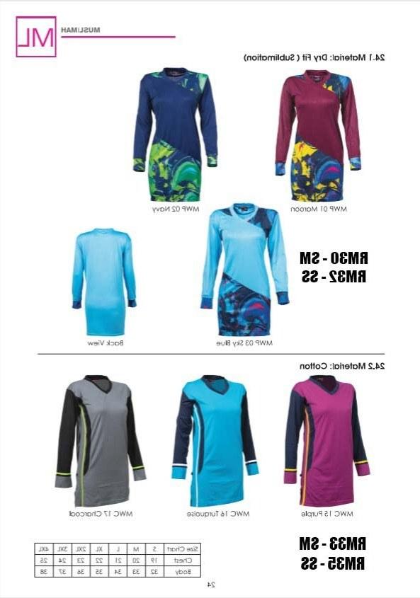 Design Desain Baju Pengantin Muslimah Tqd3 Tshirt Muslimah