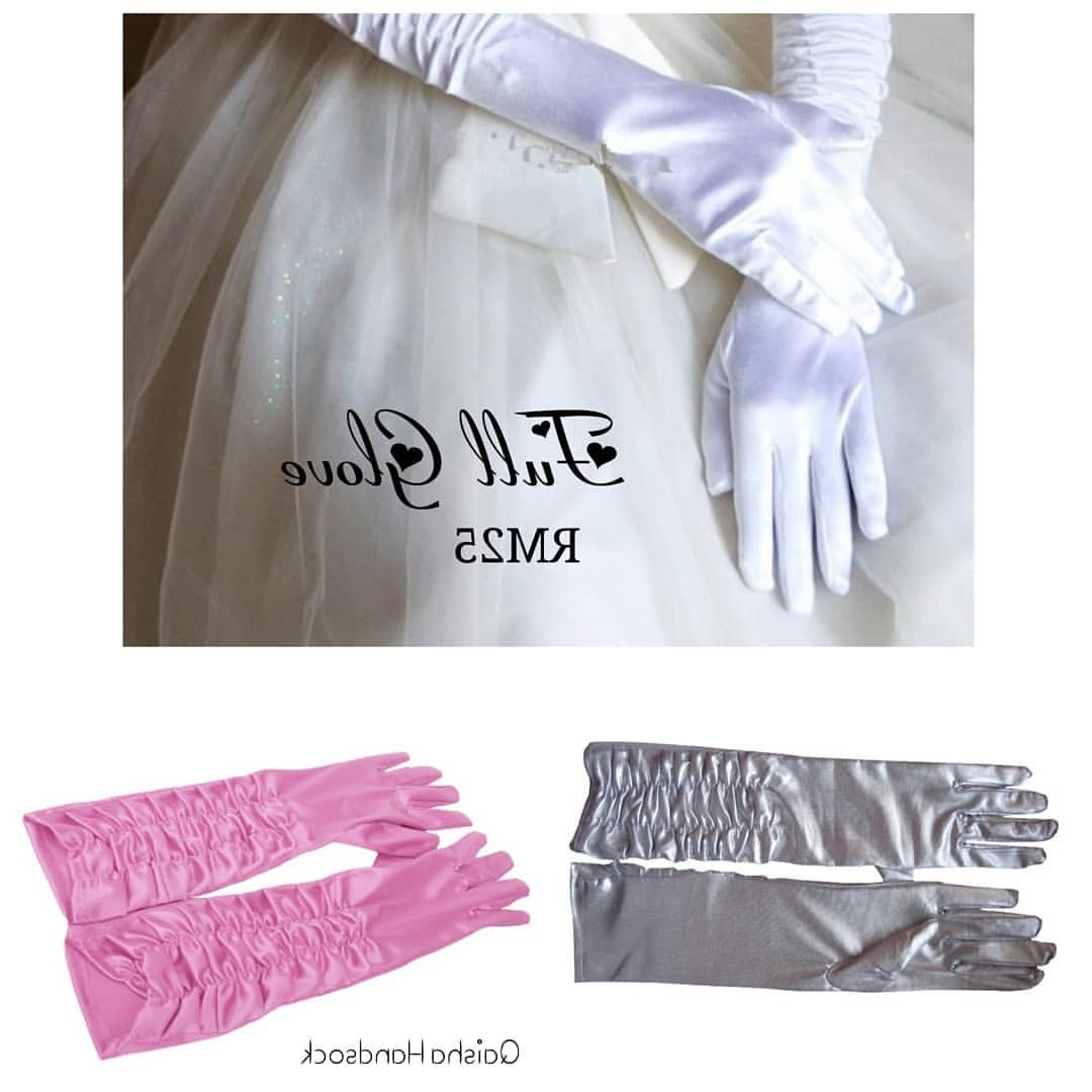 Design Fitting Baju Pengantin Muslimah Mndw Fullgloves Instagram S and Videos