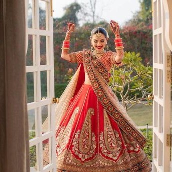 Design Foto Baju Pengantin India Muslim 4pde List Of Baju Pengantin India Muslim Image Results