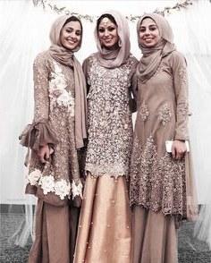 Design Foto Baju Pengantin India Muslim Kvdd Jual Baju Gamis India Terbaru