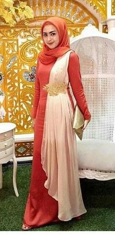 Design Foto Baju Pengantin India Muslim Txdf Jual Baju Gamis India Terbaru