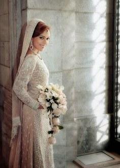 Design Gaun Pasangan Pengantin Muslim Ffdn 46 Best Gambar Foto Gaun Pengantin Wanita Negara Muslim