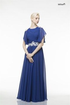 Design Gaun Pasangan Pengantin Muslim Irdz 9 Best Gaun Untuk Pernikahan Images