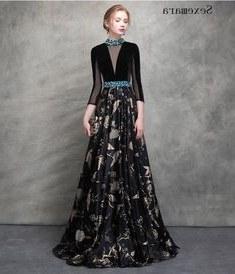 Design Gaun Pasangan Pengantin Muslim Thdr 9 Best Gaun Untuk Pernikahan Images