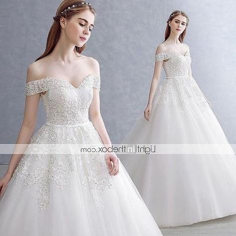 Design Gaun Pengantin 2016 Muslim Dddy List Of Gaun Pengantin Muslim Wedding Dressses Long Sleeve