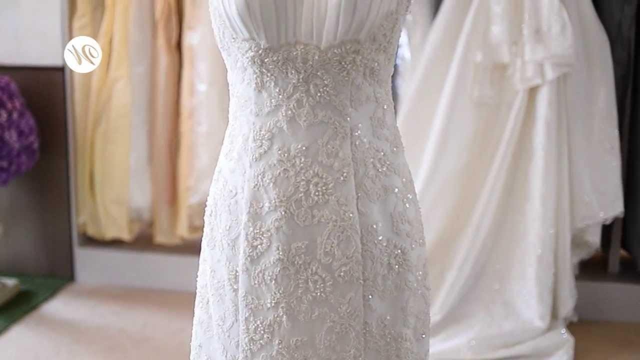 Design Gaun Pengantin Brokat Muslimah D0dg Tips Memilih Gaun Pengantin Dari Divine Wedding & Graphy