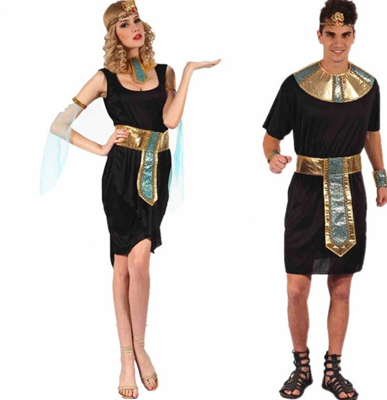 Design Gaun Pengantin Modern Muslimah Y7du top 10 Most Popular Mewah Baju Pesta Couple Ideas and