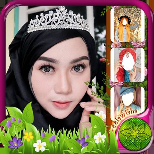 Design Gaun Pengantin Muslim Cantik 4pde Hijab Fashion Inspiration Cam – Aplikacje W Google Play
