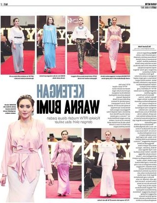Design Gaun Pengantin Muslim Cantik 9fdy Ketengah Warna Bumi