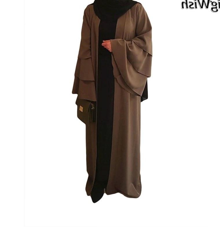 Design Gaun Pengantin Muslimah Biru 3id6 top 9 Most Popular Baju Samaan Ideas and Free Shipping