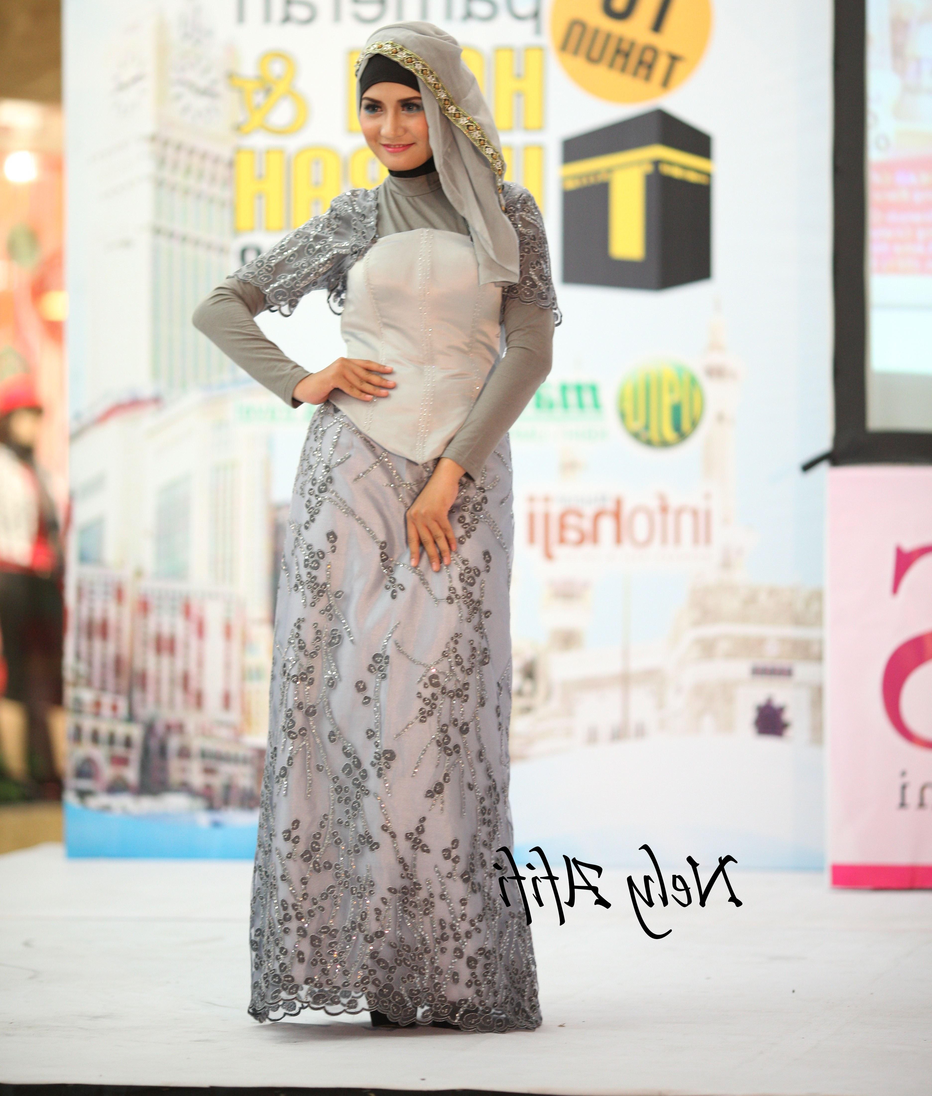 Design Gaun Pengantin Muslimah Biru U3dh Index Of Wp Content 2015 02