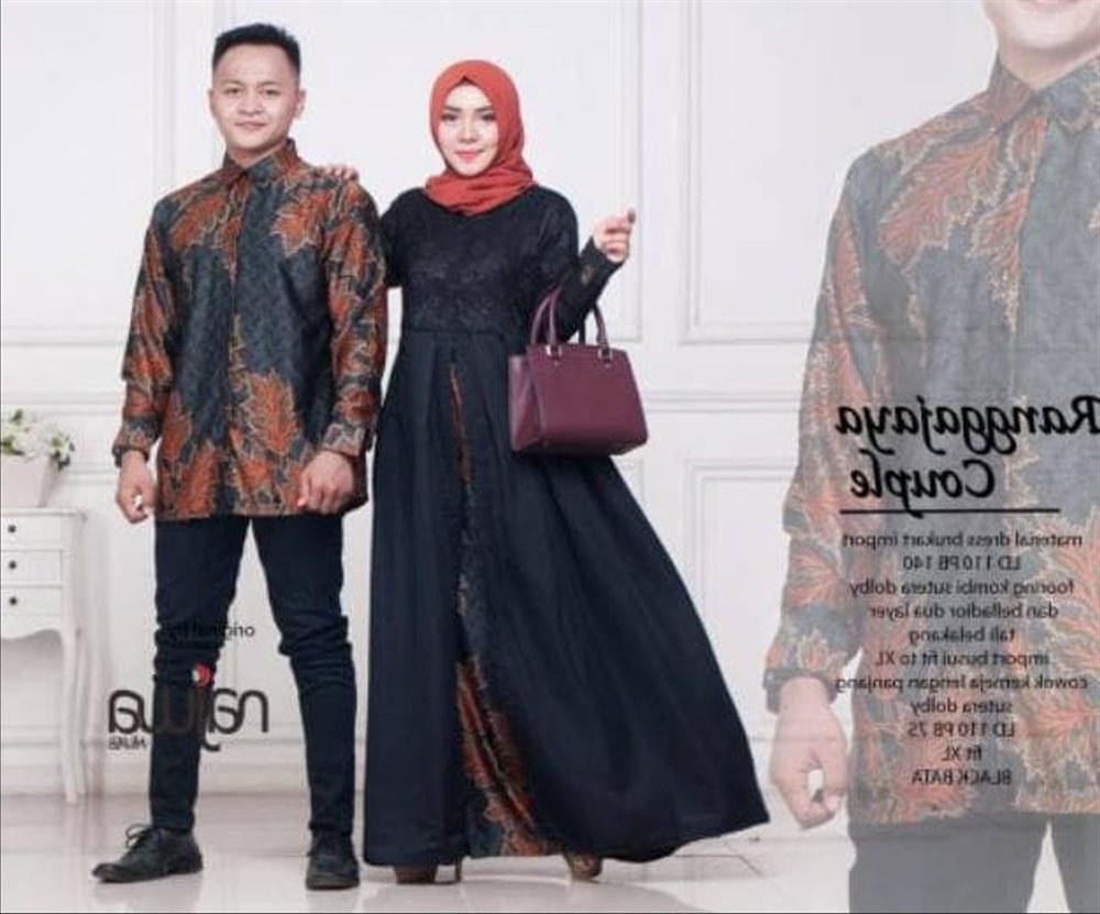 Design Gaun Pengantin Muslimah Gemuk Q5df Anak Anak Perempuan