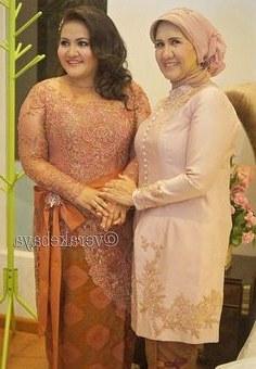 Design Gaun Pengantin Muslimah Gemuk Xtd6 27 Best Fashion Modis Images
