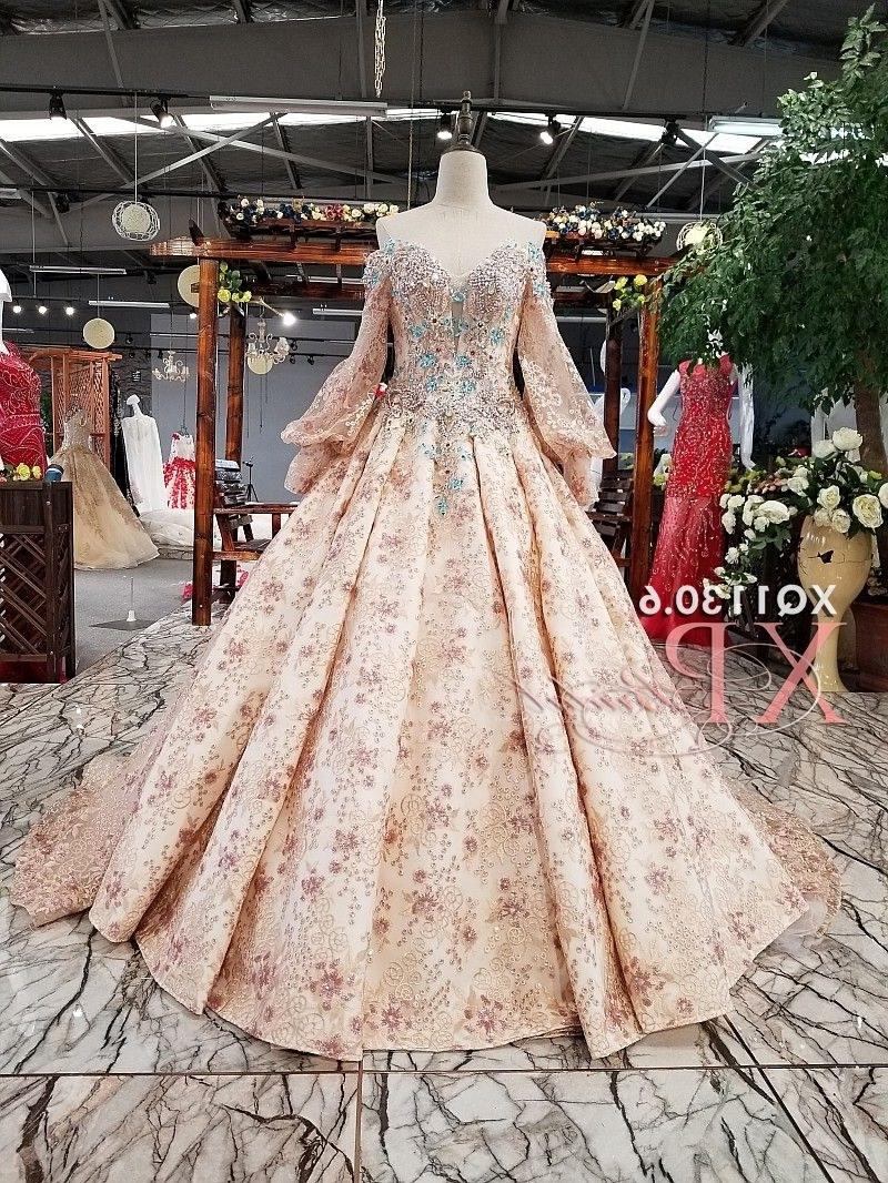 Design Gaun Pengantin Muslimah Murah 8ydm Whatsapp Instagram Xpbridal Id Wedding