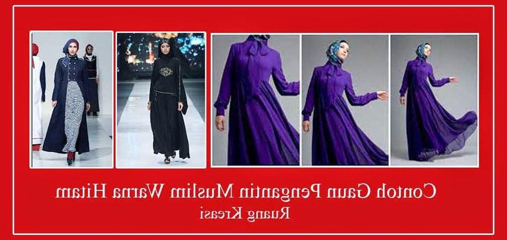 Design Gaun Pengantin Muslimah Syar'i Rabbani Bqdd Gaun Pengantin Muslimah Yang Menjadi Tren Di Zaman