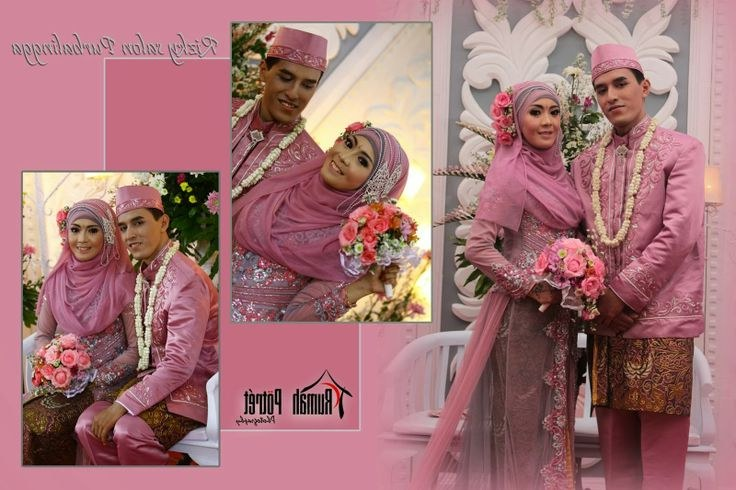 Design Gaun Pengantin Muslimah Syar'i Rabbani Irdz 17 Best Images About Gaun Pengantin Syar I On Pinterest