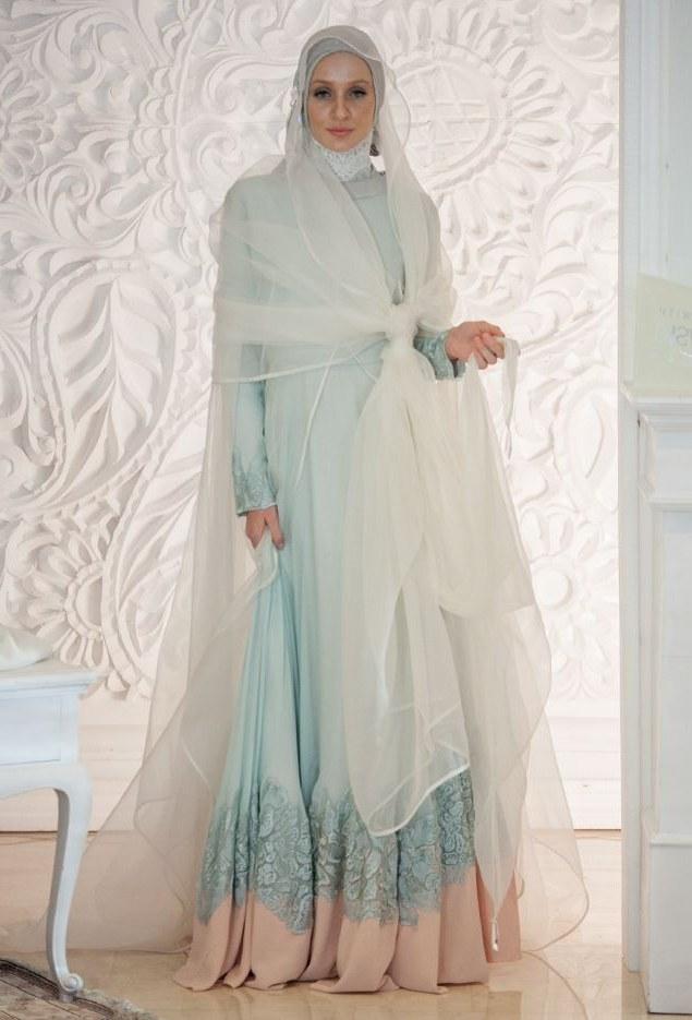 Design Gaun Pengantin Muslimah Syar'i Rabbani Mndw 17 Best Images About Gaun Pengantin Syar I On Pinterest
