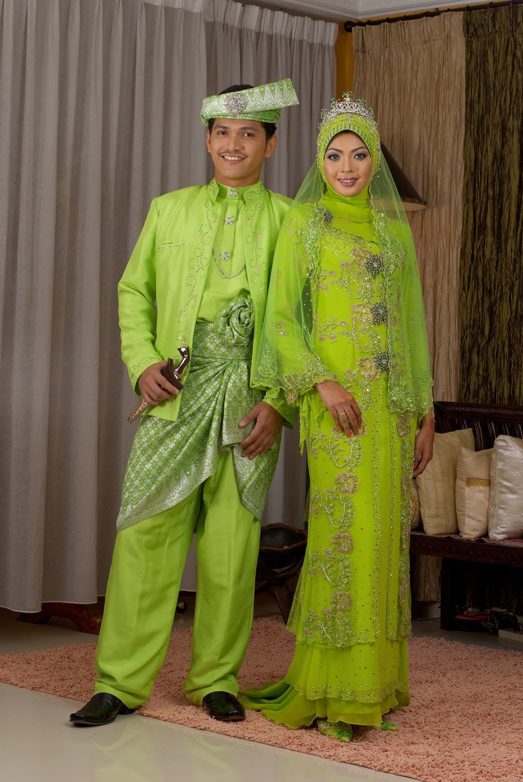 Design Gaun Pengantin Muslimah Syar'i Rabbani U3dh Harga Baju Pengantin Muslimah Harga Baju Pengantin