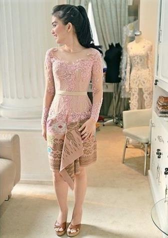 Design Gaun Pengantin Muslimah Untuk Tubuh Mungil Bqdd Model Busana Muslim 2019 Gamis Untuk Tubuh Mungil