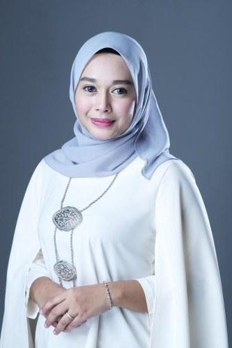 Design Gaun Pengantin Muslimah Untuk Tubuh Mungil D0dg Tak Perlu Risau Bertubuh Pendek 8 Rekomendasi Baju Muslim