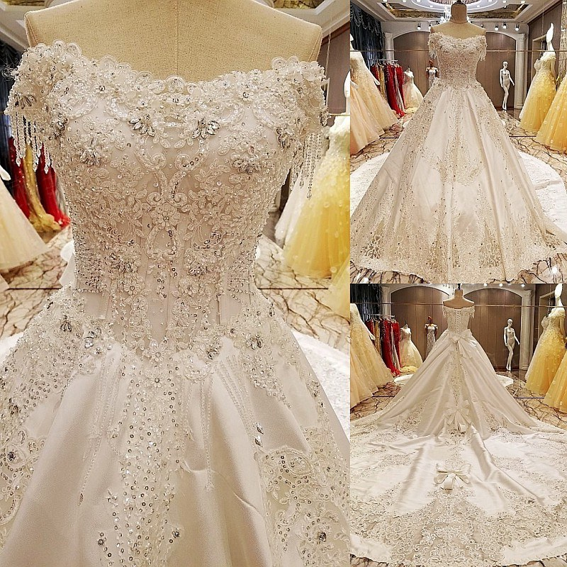 Design Gaun Pengantin Muslimah Warna Gold 9fdy China Vietnam Wedding Dress China Vietnam Wedding Dress