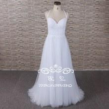 Design Gaun Pengantin Muslimah Warna Gold Tldn China Vietnam Wedding Dress China Vietnam Wedding Dress