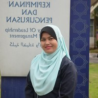 Design Gaun Pengantin Muslimah Warna Merah E9dx Pdf Jurnal Psikologi Dan Kaunseling Journal Of Physocology