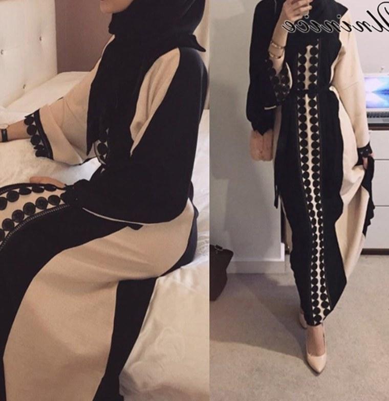 Design Gaun Pengantin Putih Muslim Ffdn top 9 Most Popular Baju Samaan Ideas and Free Shipping