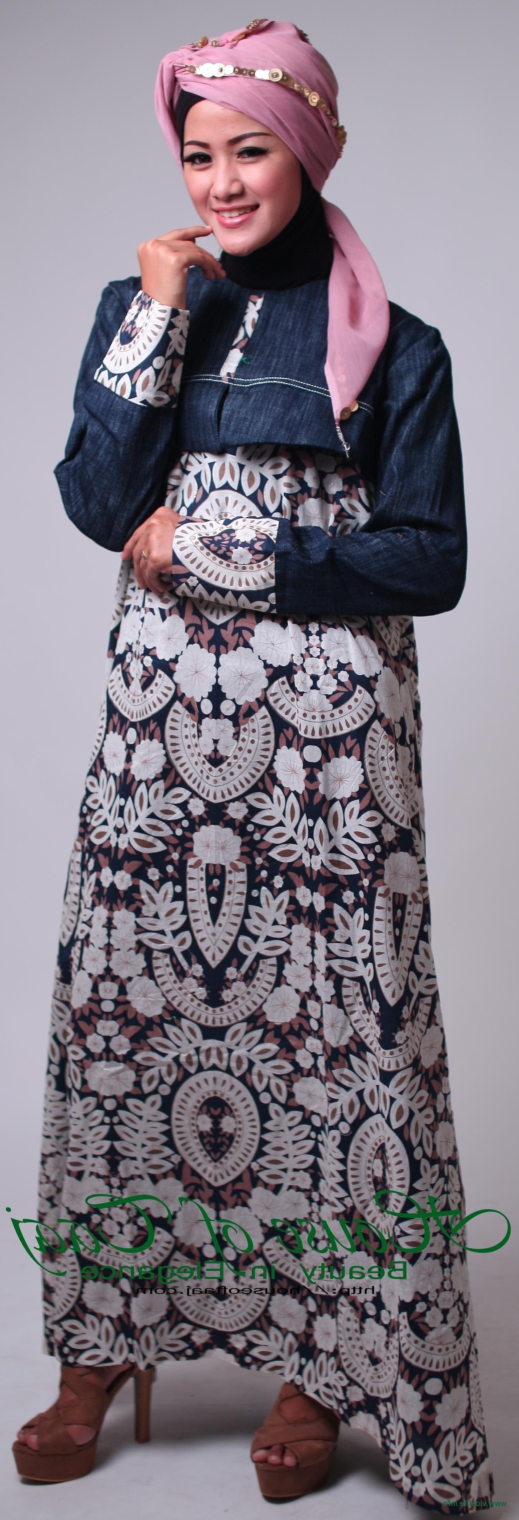 Design Grosir Baju Pengantin Muslim S1du Gaun Pengantin Muslimah Bagus Jual Mainboard W210cumb 0d