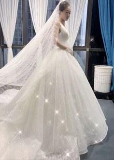 Design Harga Baju Pengantin Muslim 4pde 223 Best Gaun Pengantin Murah Classic Wedding Gown Images
